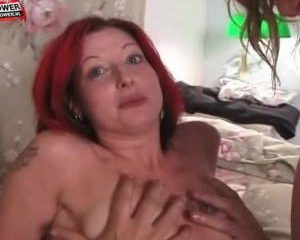 Swingers sex met bi babes